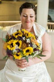 INGIBERS_Allie_and_Brendan_Wedding_111117_01017