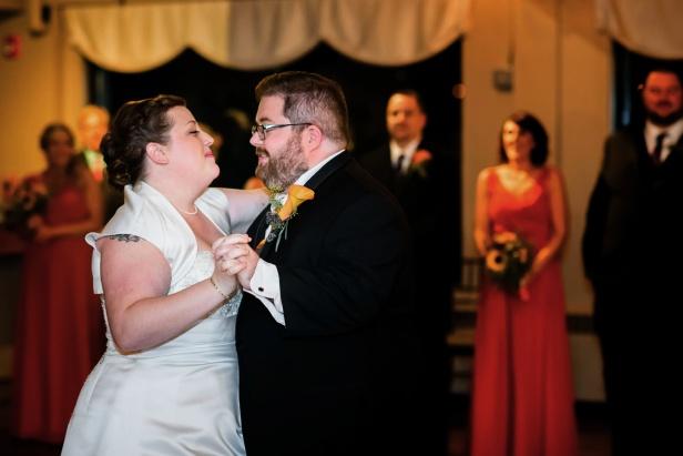 INGIBERS_Allie_and_Brendan_Wedding_111117_01061